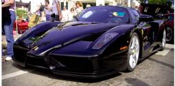 Exotic and luxury cars pictures.jpg