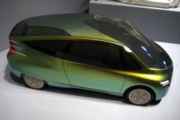 Mercedes Benz bionic car.jpg