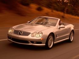 Mercedes Benz car with C-Class.jpg
