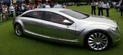 Mercedes Benz F700 research car picture.jpg