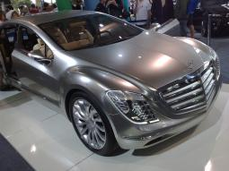 Mercedes concept car picture.jpg