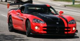 Dodge Viper in red and black_very cool sport car.jpg