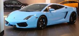 fashion exotic sport car in blue.jpg
