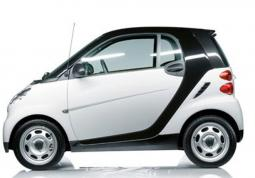 White  small cars with black lines.JPG