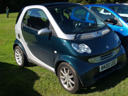 Smart Fortwo Car picture.PNG