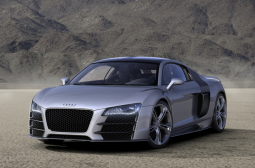 Picture of 2008 Audi R8 V12 TDI car.PNG