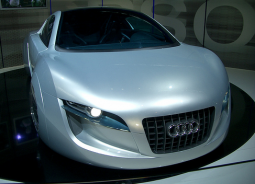 Silver Audi RSQ car photo.PNG