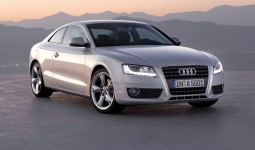 Silver Audi Sports Car picture.PNG