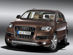 2010 Audi Q7 suv in brown_Audi picture.PNG
