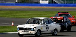 Silverstone Race Day_fast car picture.jpg