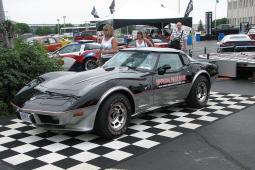 1978 Corvette Pace Car_classic racing car picture.jpg
