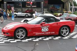 2005 Corvette Pace Car_cool race car.jpg