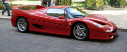 Cool sport cars photos.PNG