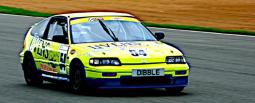 bright color racing car photo.jpg