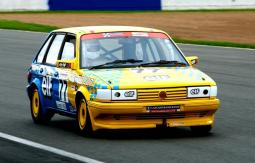 Bright yellow fast car_racing cars pictures.jpg