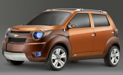 Chevrolet Trax pictures.PNG