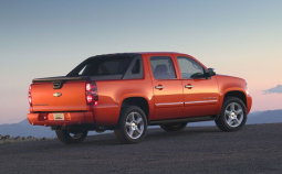 2009 Chevrolet Avalanche_Chevrolet truck photo.PNG