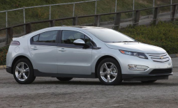 2011 Chevrolet car picture.PNG