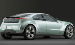 Chevy Volt Update Chevy Volt_Chevy car picture.PNG