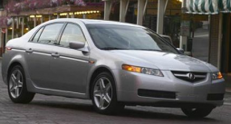2005 Acura TL car picture.PNG