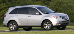 2009 Acura MDX silver car photo.PNG