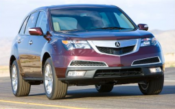 2010 Acura MDX car in red.PNG