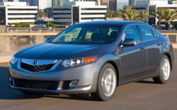 2010 Acura TSX V-6 car images.PNG