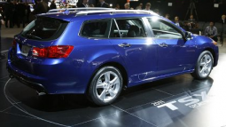 Dark blue 2011 Acura TSX Sport Wagon.PNG