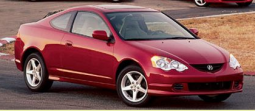 Red 2002 Acura RSX Type S car.PNG