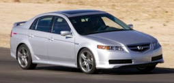 2004 Acura TL A-Spec car in silver.PNG