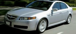 2004 Acura TL car in silver.PNG