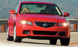 2004 Acura TSX car image.PNG