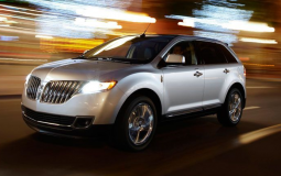 2011 Lincoln MKX_Lincoln SUV cars picture.PNG