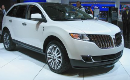 2011 Lincoln MKX_Lincoln SUV picture.PNG