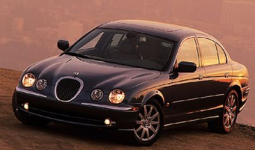 2000 Jaguar S-Type_old Jaguar car picture.PNG