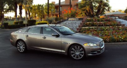 2011 Jaguar XJL car picture.PNG