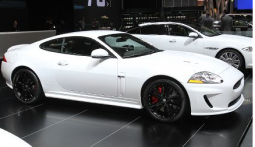 2011 Jaguar XKR Speed Pack in white_Jaguar sport cars photo.PNG