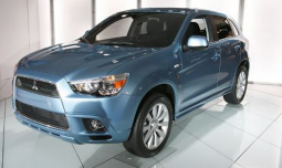 2011 Mitsubishi Outlander Sport photo_Mitsubishi  new cars.PNG
