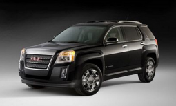 2010 GMC Terrain car pictures.PNG