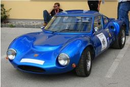 Ginetta G12 vintage race car picture.jpg