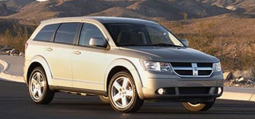 2009 Dodge Journey family cars photos.PNG