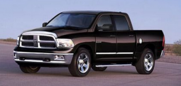 2009 Dodge Ram in black_Dodge truck pictures.PNG