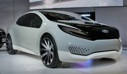 Kia Ray Concept_Chic cars pictures.PNG