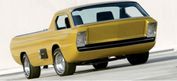 Dodge Deora_very cool car pictures.PNG