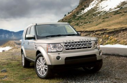 2010 Land Rover LR4_Land Rover pictures.PNG