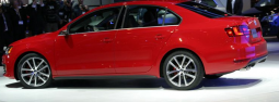 2012 Volkswagen Jetta Gli_Volkswagon newest cars pictures.PNG