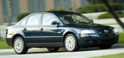 2004 Volkswagen Passat W8 4Motion_Old Volkswagon cars pictures.PNG