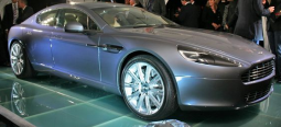 2010 Aston Martin Rapide sport cars pictures.PNG