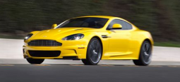 2011 Aston Martin DBS cars pictures.PNG