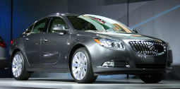 2011 Buick Regal cars picture.PNG